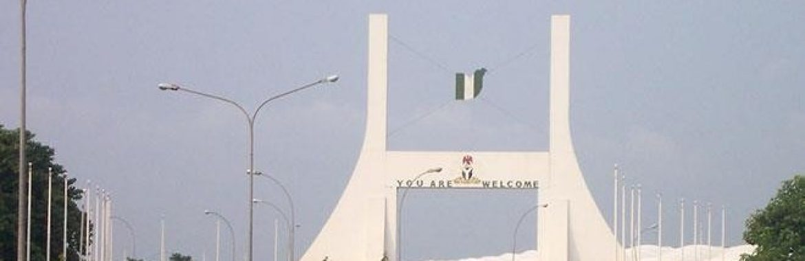 Revocation of land titles looms in FCT