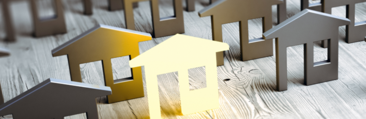 How real estate can survive impact of COVID-19