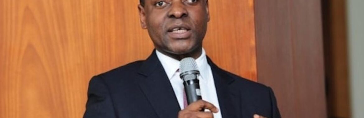 Infrastructural financing in Nigeria: Why bonds are better than loans