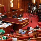 Read The 7 Benefits New Companies And Allied Matters Act Passes By Nigeria Senate.