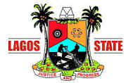 LCCI urges FG to hand over abandoned property to LASG