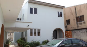New‌ ‌3-Bedroom‌ ‌Detached‌ ‌house‌ ‌at‌ ‌Ajose‌ ‌Adeogun,‌ ‌Victoria‌ ‌Island