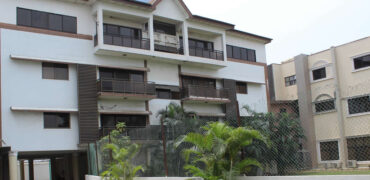 5-bedroom‌ ‌Penthouse‌ ‌at‌ ‌Ligali‌ ‌Ayorinde,‌ ‌Victoria‌ ‌Island