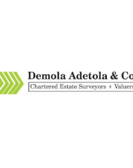 Demola Adetola & Co