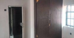 Serviced 3-Bedroom Maisonette