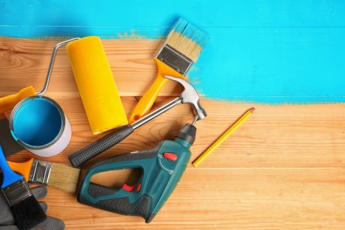 Quick Guide To Home Renovation