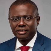 Lagos Reviews Regularization of Property, Documentation Over 100%